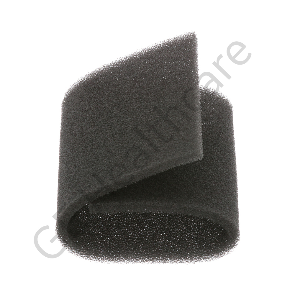 Air Filter Foam 45 PPI 306 X 143mm