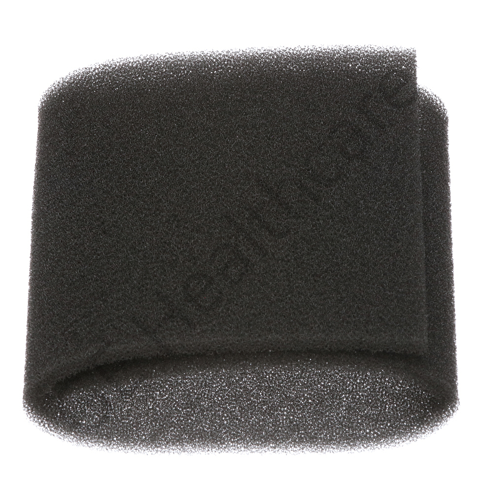 Air Filter Foam 45PPI 413mm X 143mm
