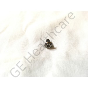 M4 x 8.0 Button Head Screw Stainless Steel