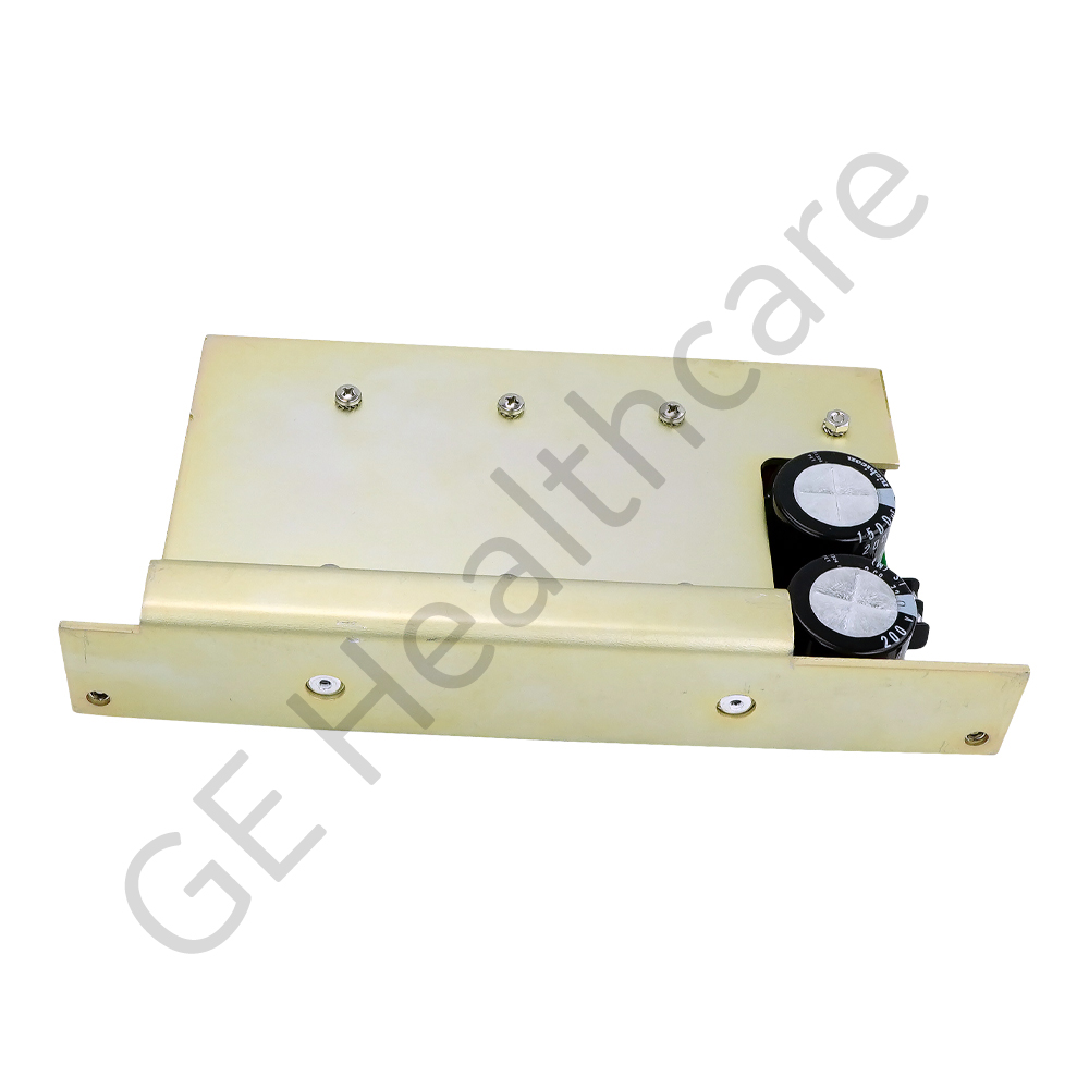 DIGITAL SERVO DRIVER 55V-15A SPARE PART
