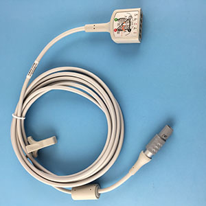 Trunk Cable for USA